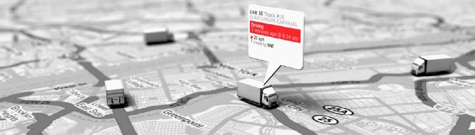 gps-vehicle-tracking